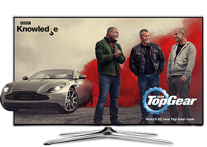 knowledge fetcher Fetch tv is an iptv provider in australia channels are available in four individual packs (kids, knowledge, variety, vibe) at $6/month each or all four (the ultimate pack) for $20/month.