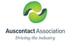 AusContact Award 2014