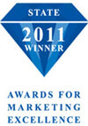 Australian Marketing Institute Awards