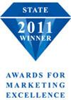 Australian Marketing Institute Awards