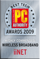 PC Authority
