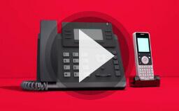 iinet bizphone thumbnail
